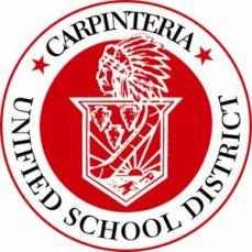 CUSD Logo (better)