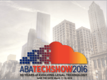 TechShow2016