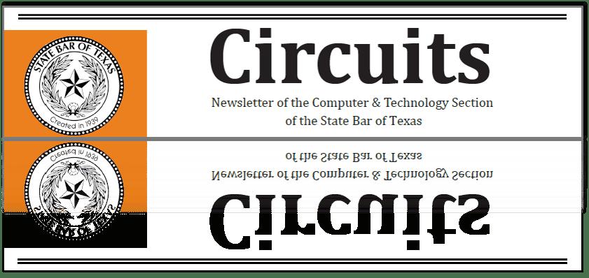 Circuits-header