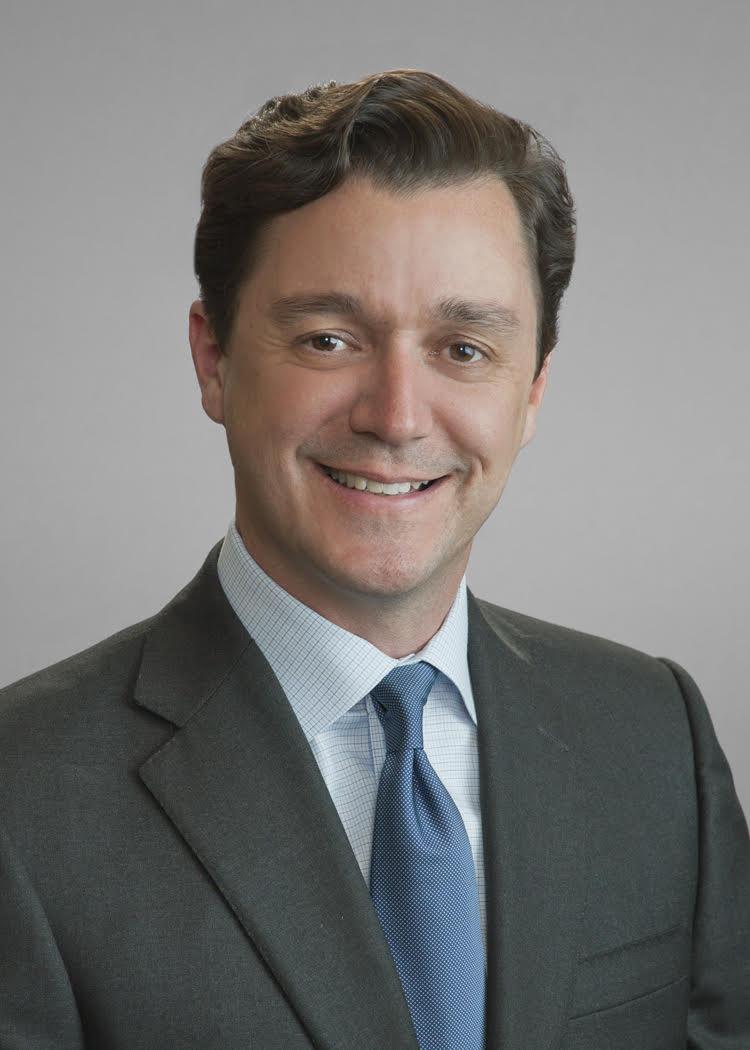 Kyle W. Sanders