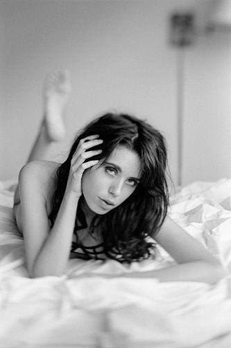 Stephane Bourriaux Photographe