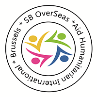 SB OverSeas gains tax-deductible status in the USA