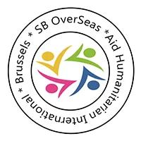 Les dons auprès de SB OverSeas sont maintenant déductibles d'impôts aux Etats-Unis