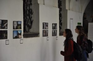 Graz exhibition 7