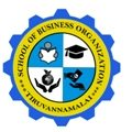 School of Business Organization