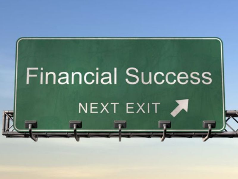 Simple Tips To Keep Your Small Business Finances In Orde