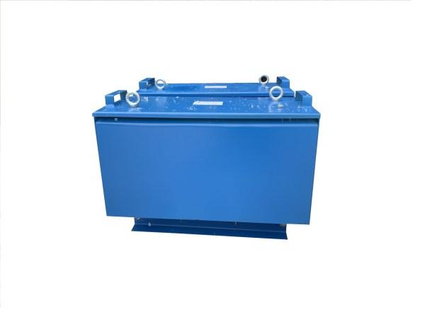 Трансформаторы Трансформатор ТСЗИ 70,0 кВт (380-220/36/40/42В)