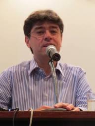 Ricardo Carmo