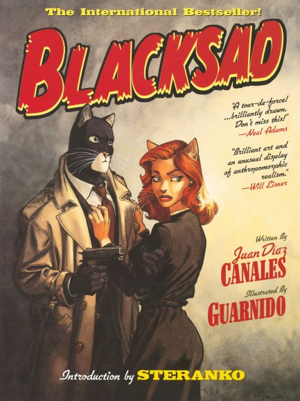 Blacksad_1_00