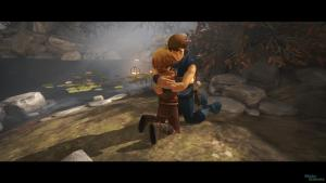 638761-brothers-a-tale-of-two-sons-windows-screenshot-brothers-love