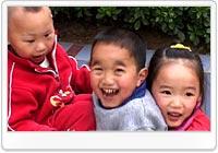 ibc_china_children_play.jpg