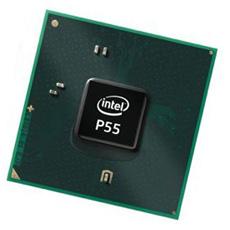 Intel P55