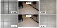 Refinish Ceramic Tile | Tile Design Ideas