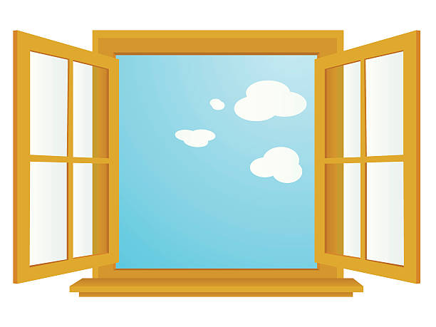 The Window Controversy At Sbrhs  The Breeze