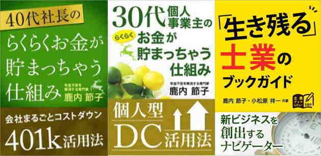 16ad8efc-9f6b-46f8-acd5-c5d69f6ef757