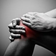 sore knee