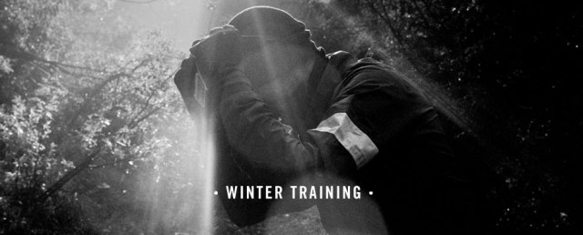 winter-training-banner