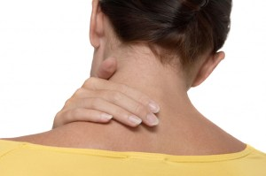 trig neck