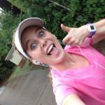 crazy runner gps