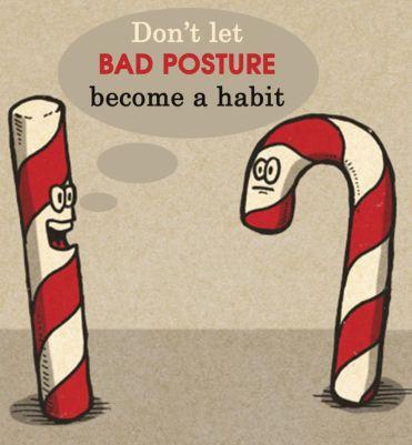 smc posture habit