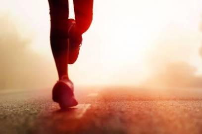 runner line