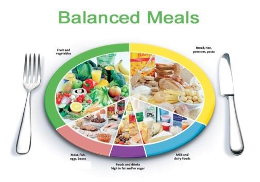 balanced-meal