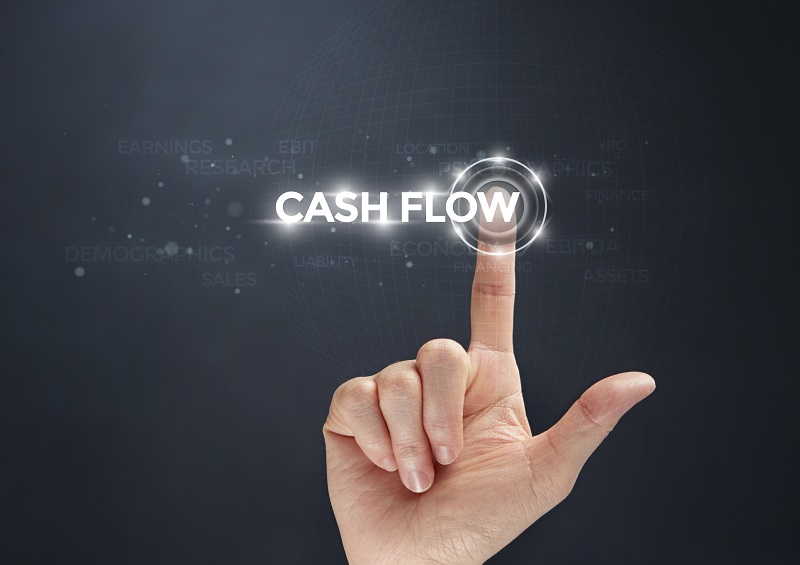 How To Improve Cash Flow For Satellite Communication Providers
