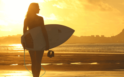 Surfing's Ultimate Life Hacks
