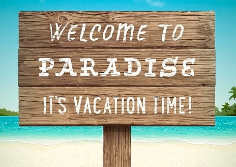 Paid Vacations A Guide For Small Businesses