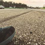 BASF Firmencup 2018, Hockenheimring