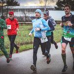37. Silvesterlauf, Schifferstadt 2018