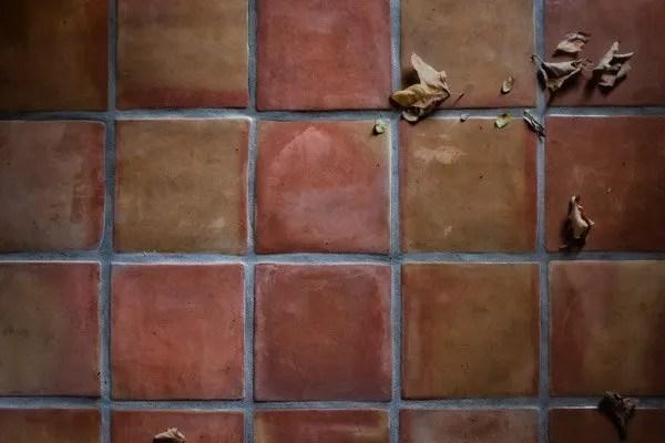 saltillo tile santa barbara stone masters