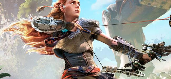 Жіноцтво в іграх
