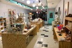 Shop eclectic creations at new Mid Coast Modern location