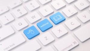 Google's Grow Your Business webinar @ online
