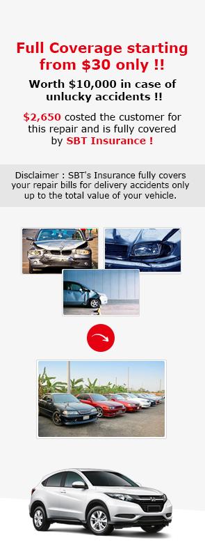 Sbt Japan Car Tracking : japan, tracking, SBT's, Insurance, Japanese, Exporter,, Dealer,, Trader,, Auction, JAPAN