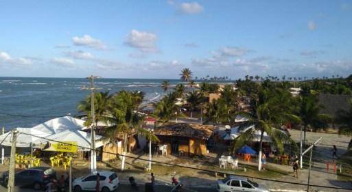 Conheça Barra de Maxaranguape, no litoral do Rio Grande do Norte ...