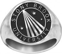 Ring Week at Stony Brook | Wolf Tank