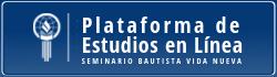 Plataforma de Estudios en Línea