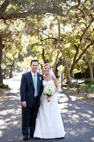 santa-barbara-wedding-venue-rockwood-womans-club-13