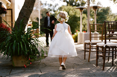 santa-barbara-wedding-venue-rockwood-womans-club-38