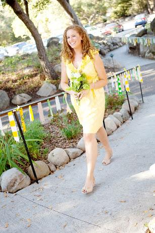 santa-barbara-wedding-venue-rockwood-womans-club-43