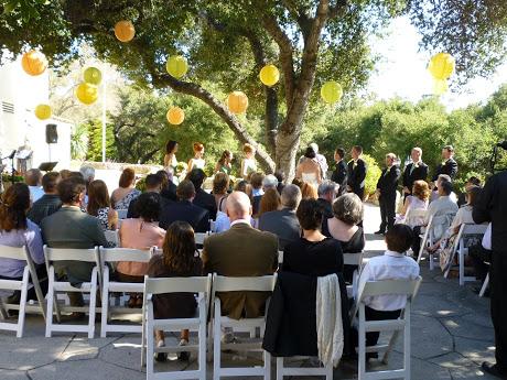 santa-barbara-wedding-venue-rockwood-womans-club-45
