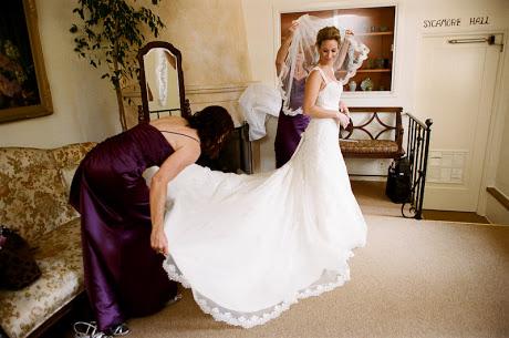 santa-barbara-wedding-venue-rockwood-womans-club-46