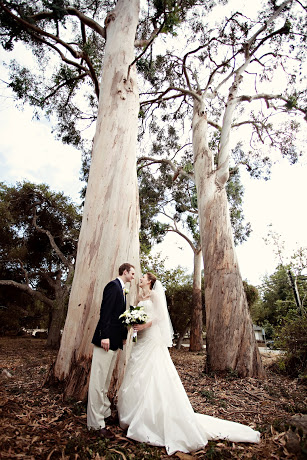 santa-barbara-wedding-venue-rockwood-womans-club-6