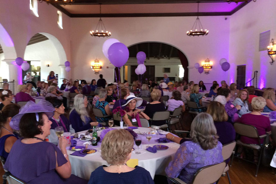 santa-barbara-womans-club-members-1