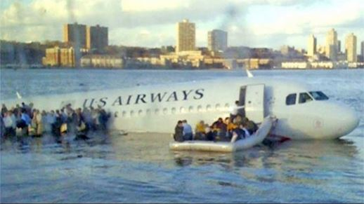 miracle on hudson