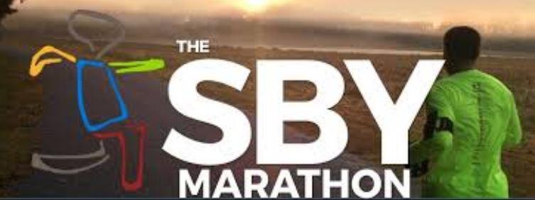 sby marathon