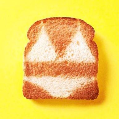 toasty sunday