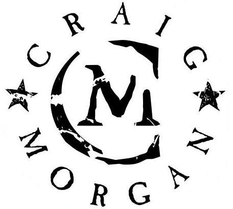 Tickets for Craig Morgan in Decatur from ShowClix
